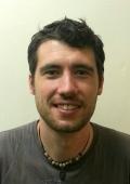 David Clarke's picture