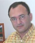 Pedro Alonso's picture