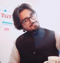 Arsalan Shahid's picture