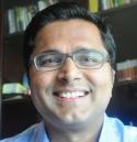 Ravi Reddy Manumachu's picture